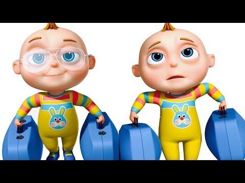 Xxx Mp4 TooToo Boy Airport Episode Cartoon Animation For Children Videogyan Kids Shows 3gp Sex