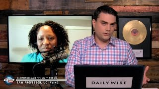 The Ben Shapiro Show Ep. 290 - Trump's First 100 Days: How Has He Done?