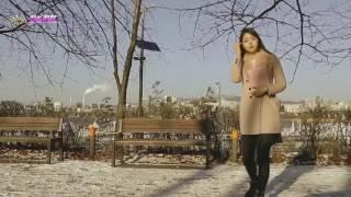 Mohabbat Barsa Dena Tu Sawan Aaya Hai creature 3D HD korean mix HD by Capt