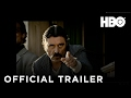 Download Video Download Deadwood - Season 2 - Trailer 3GP MP4 FLV