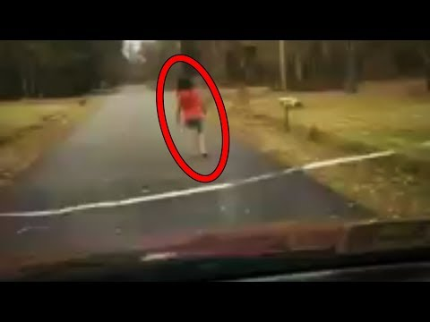 Xxx Mp4 13 Scariest Things Caught On Dashcam 3gp Sex