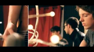 Alex Goot & Against The Current - Catch My Breath Official Cover Video