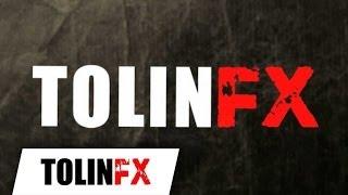 Tolin FX Demo Reel