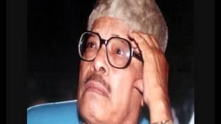 Teer Bhanga Dheu