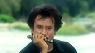 Narasimha Movie || Rajanikanth Mouth Organ BGM