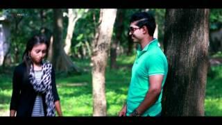 Bangla New Music Video Tumi Aj By Rakib Mosabbir 2017