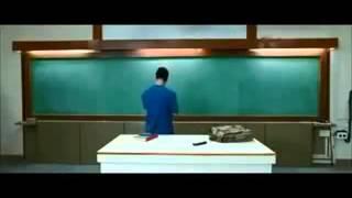 3 idiots oriya nonveg comedy video