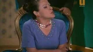 Amor Mio - Segunda Temporada (Capitulo 9 Escena Final)