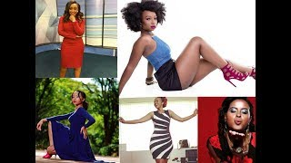 10 hottest celebrity mothers in kenya
