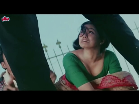 Xxx Mp4 Tamil Tv Actress Lavanya Hot 2 HD RP 3gp Sex