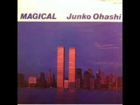 Xxx Mp4 Junko Ohashi Telephone Number 1984 3gp Sex
