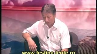 Bancuri Romanesti de Toate Felurile - Prima TV - Banc Show - August - 2015 - Compilation