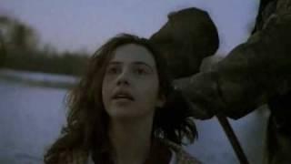 Savior - A Última Guerra - Trailer Legendado