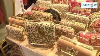 Ladies Fashion Hand Bags - Hybiz.tv