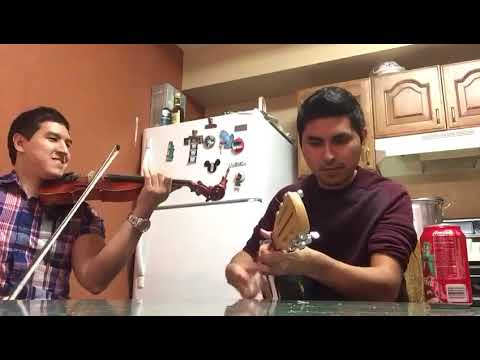 Xxx Mp4 Mariachi Vargas Alma Llanera Vihuela Violin Jam Session 3gp Sex