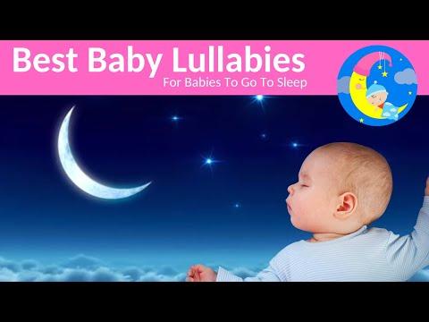 Xxx Mp4 Lullabies Lullaby For Babies To Go To Sleep Baby Songs Sleep Music Baby Sleeping Songs Bedtime Song 3gp Sex