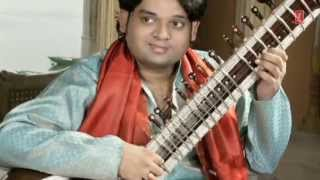 Purvi Dhun Taal Kehrwa - Indian Classical Instrumental - Imotions Of Sitar