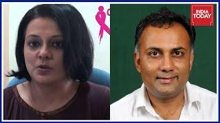 To The Point    Kattappa Vs Karnataka : Are Film Actors Soft Targets ?