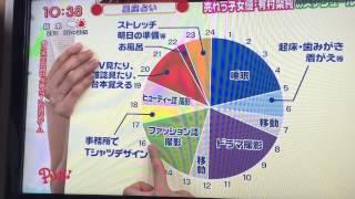 6/24 PON! 永遠のぼくら ① 山﨑賢人 有村架純