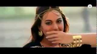 Aaj Dil Shayrana Remix Full Offical Song