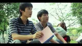 phim ngắn Sinh viên nghèo và tiểu thư thành phố part1