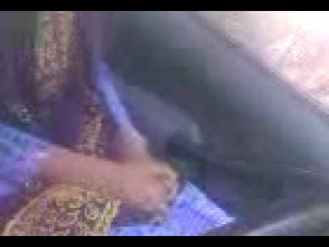 Hosiarpur Mullanpur Mohali ki sexy bahu shaddi se pehle boy friend ke sath (1).3gp