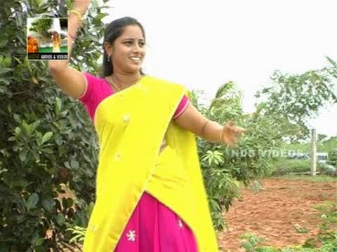 Xxx Mp4 BANJARA SONGS JUMJUM SITHARA బంజారా సాంగ్స్ 3gp Sex