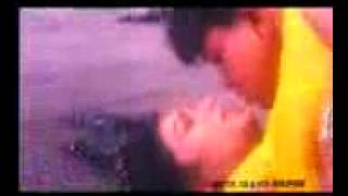 bangla sexy song sabnur