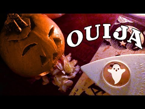 Ouija Movies Part 1 Quinton Reviews