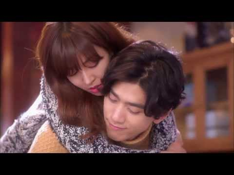 In Need of Romance 3 Ep10 : I don't even have energy…_Kim So-yeon, Sung Jun