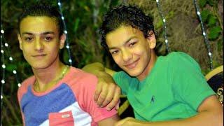 مهرجان 2 شقايق - القمة الدخلاوية - تـيتو و بـنـدق