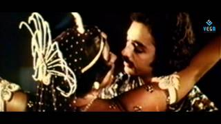 Viri Vaana - Allavuddin Adbutha Deepam Video Song HQ,Kamal Hassan, Sri Priya