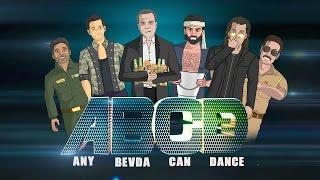 ABCD 2 Spoof || Shudh Desi Endings
