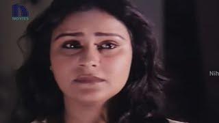 Raktham Chindina Ratri  Telugu Movie Scenes   Raktham Chindina Ratri  scene