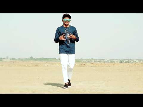 Xxx Mp4 Daru Party Lyrical Hiphop Poping Shakil 3gp Sex