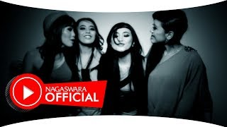 The DreamGirls - No Matta What They Say (Official Music Video NAGASWARA) #music