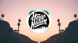 DJ Snake Ft. Lauv - A Different Way (Beau Collins Remix)