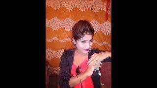 Bhola Parvati dance mari danimma