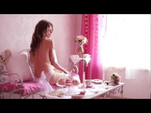 Xxx Mp4 Bride S Morning 3gp Sex