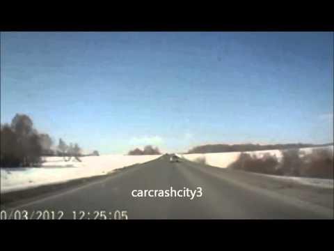 Xxx Mp4 CAR CRASH VIDEOS 1115 3gp Sex