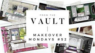 Room tour | #52 Makeover Mondays | IKEA