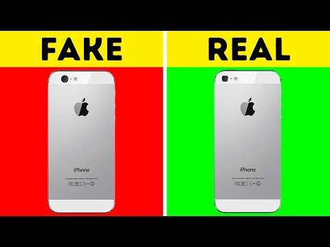Xxx Mp4 How To Tell If Your Smartphone Is Fake Or Real 3gp Sex