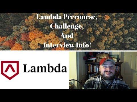 Xxx Mp4 Lambda School Precourse Work Challenge And Interview 3gp Sex