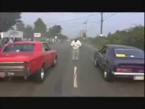 rachas e carros tuning