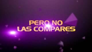 La nueva y la ex - Daddy Yankee video oficial