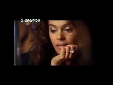 Xxx Mp4 Imran Hasmi Hot Scene Murder Movie 3gp Sex