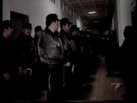 POLICIA MUNICIPAL DE ENSENADA