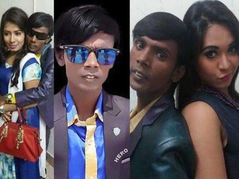 Raees | Fan Made Trailer |Search  Hero Alam  bangladesh Super Star ! Shahrukh