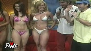 Collagegirlsex Video