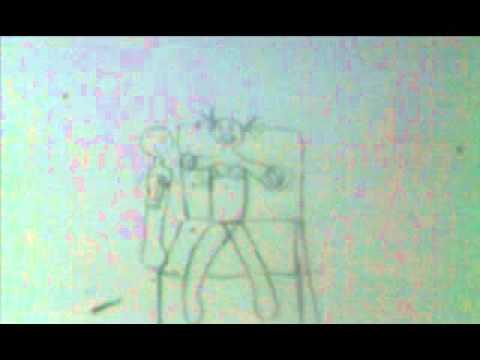 Xxx Mp4 Famille Sexe Episode 02 3gp Sex